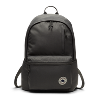 Deals on Converse Poly Original Backpack