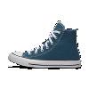 Converse Chuck Taylor All Star High Top Shoe Deals
