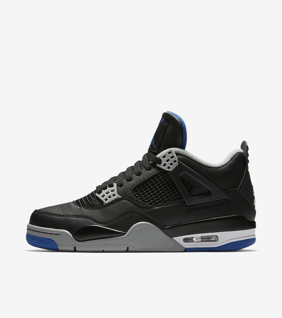 Secure Shopping Women Cheap Jordans Nike-3419