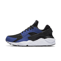 Nike Air Huarache Ultra Men's Shoe (Multiple Colors)