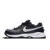 Deals on Nike Air Diamond Trainer Men's Baseball Shoes