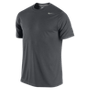 Nike Legend Dri-FIT Poly Men's Training T-Shirt