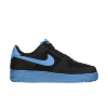 Nike Air Force 1 Mens Shoe Deals