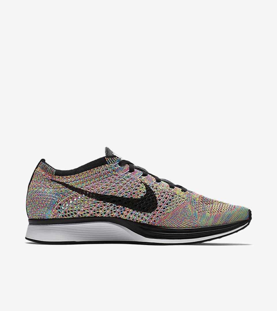 Nike Air Max Flyknit 2015 Cheap