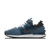 Nike Air Berwuda Men's Shoes Deals