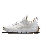 Nike Free TR 5.0 Premium Mens Training Shoes Deals