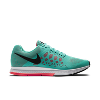 Nike Air Zoom Pegasus 31 Womens Running Shoes Deals