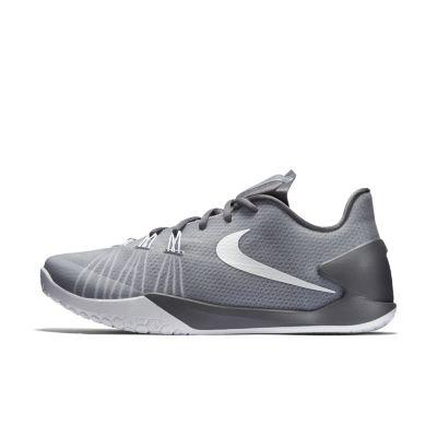 Nike HyperChase Men's Basketball Shoe