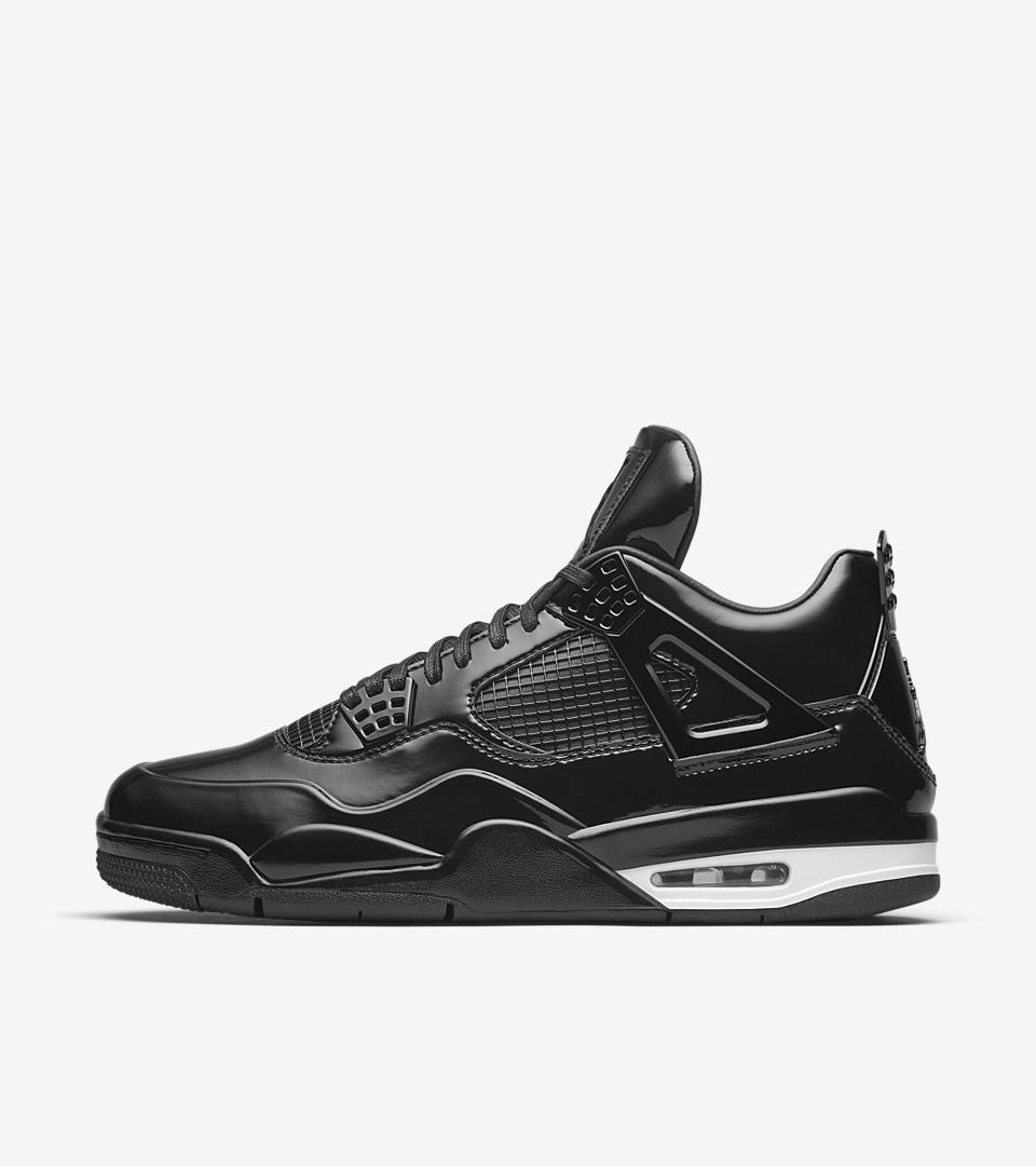 Nike Jordan 11lab4