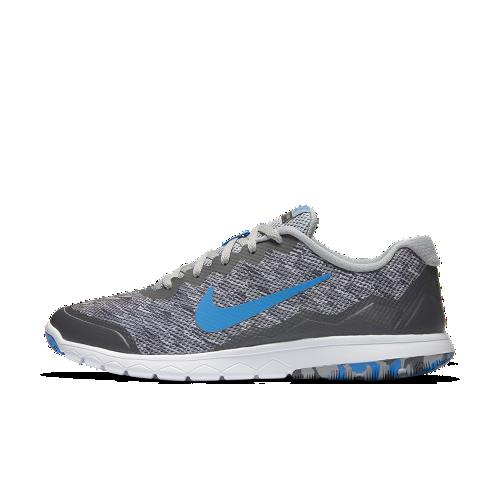 Nike Flex Experience RN Men's Running Shoe