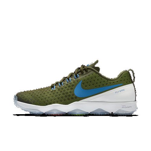 Nike Zoom Hypercross Mens Shoe