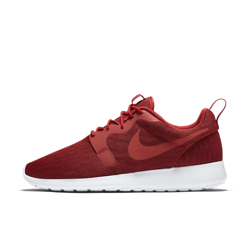 Nike Roshe One Knit Mens Shoes