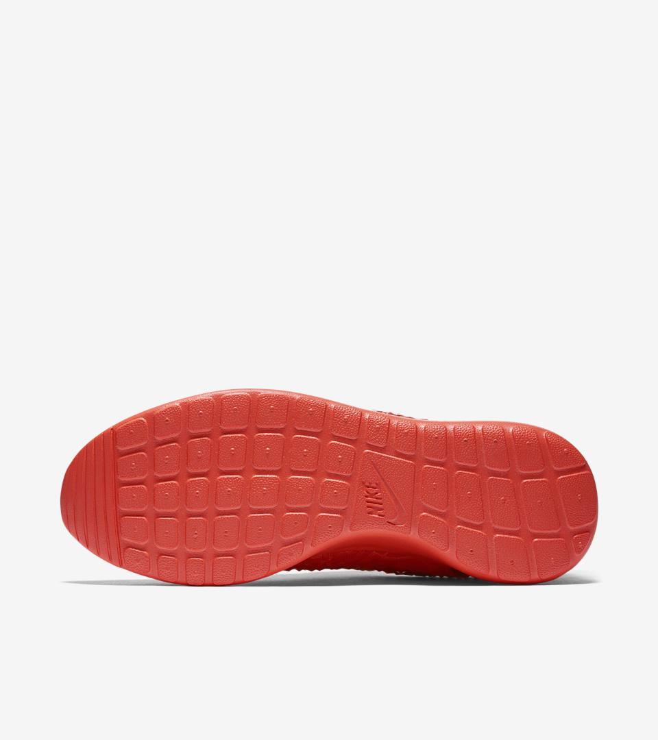 Nike roshe one dmb red womens - Wmns Roshe One Dmb
