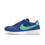 Nike Roshe One Print Womens Shoes