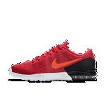 Nike Air Max Typha Training Mens Shoes