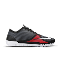 Nike Free 3.0 CR7 Madeira Mens Training Shoe - Cool Grey/Black/Bright Crimson/Cool Grey