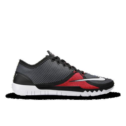 Nike Free 3.0 CR7 Madeira Mens Training Shoe