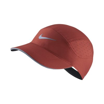 13d4d0375f12 Nike News - Apparel Archive