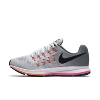 Nike Air Zoom Pegasus 33 Women's Running Shoes Deals