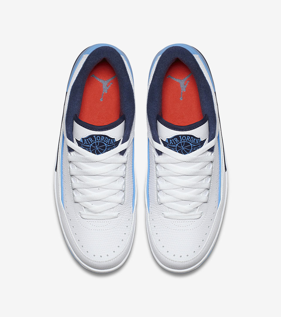 new products 7b6b2 3a163 czech nike air jordan retro 2 low 8f529 0830e