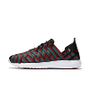 Deals on Nike Juvenate Woven Premium Women's Shoe