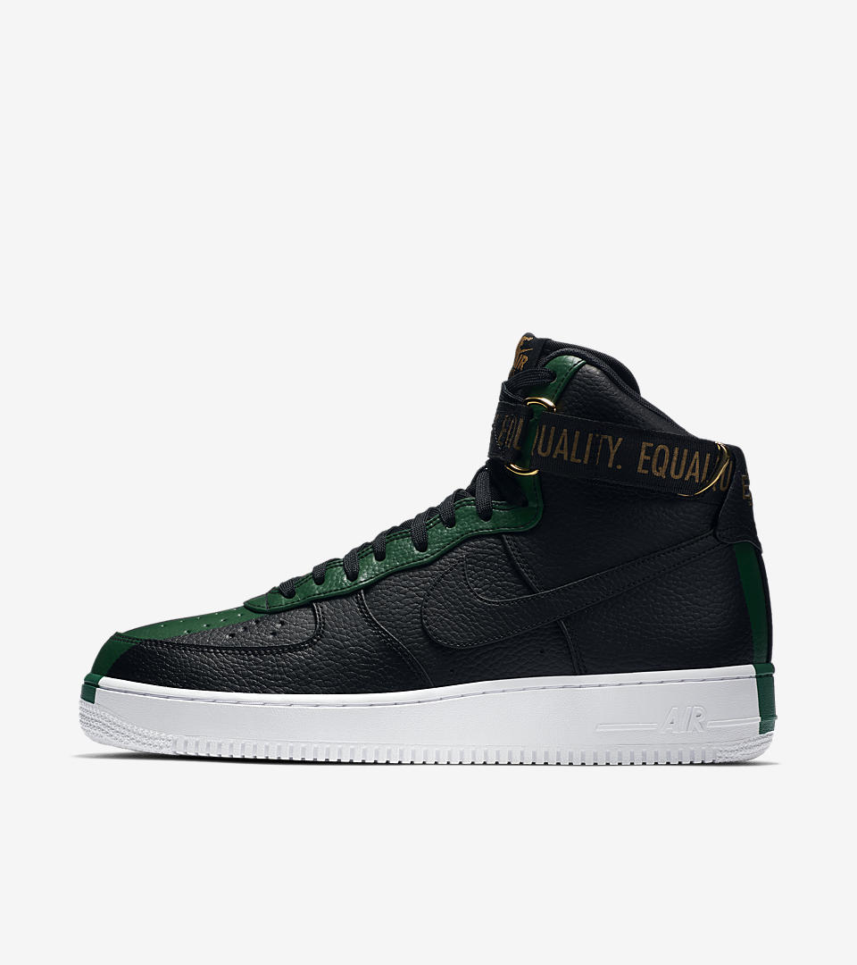 Nike Basketball Shoe Deals