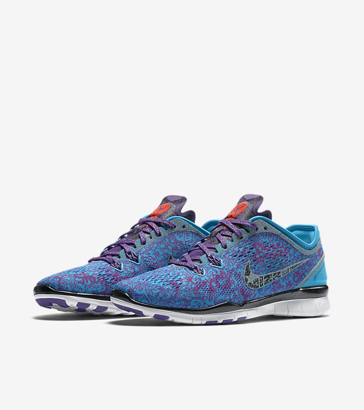 huge selection of 9d59e c924f WMNS NIKE FREE 5.0 TR FIT . ...