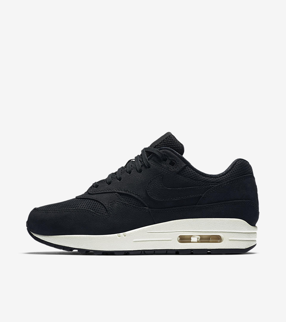 Nike WMNS AIR MAX 1 PINNACLE