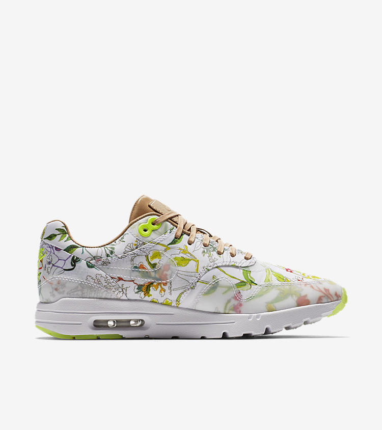 pretty nice a2fe3 51c0b WMNS AIR MAX 1 ULTRA ... Nike ...