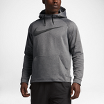 Nike Therma Mens Training Hoodie