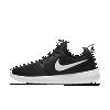 Nike Roshe Two Men's Shoe Deals