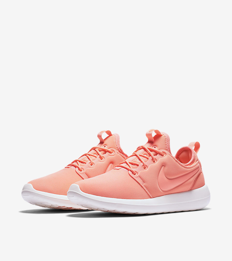 Alliance for Networking Visual Culture »Roshe Men Size 6 Nike