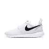 Nike Womens Roshe One Shoes