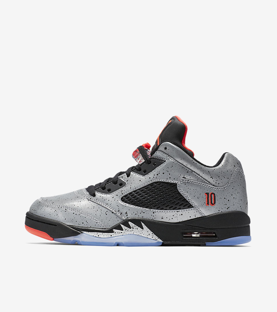 nike air jordan 5 junior