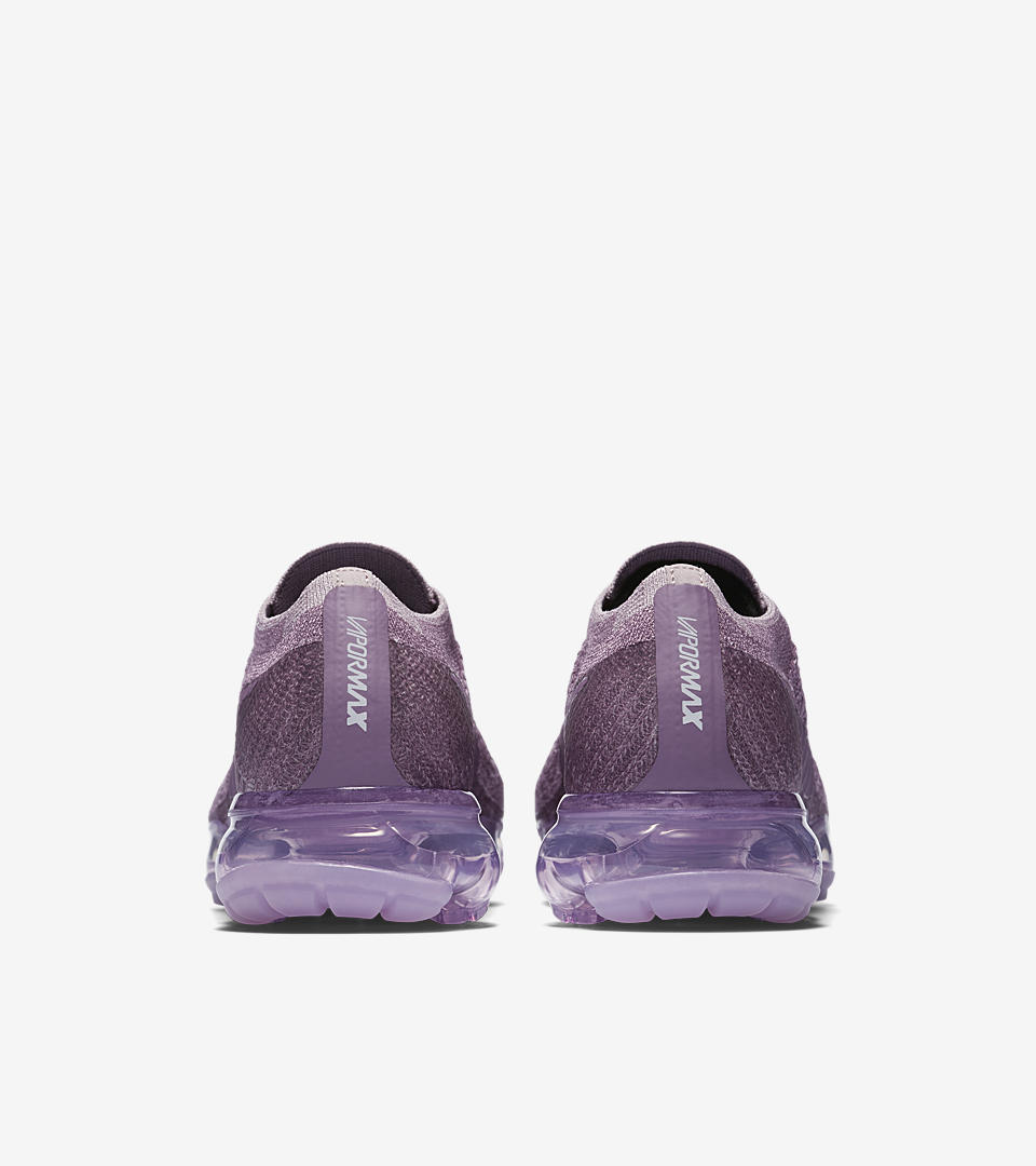 NIKE AIR VAPORMAX. Nike (IN)