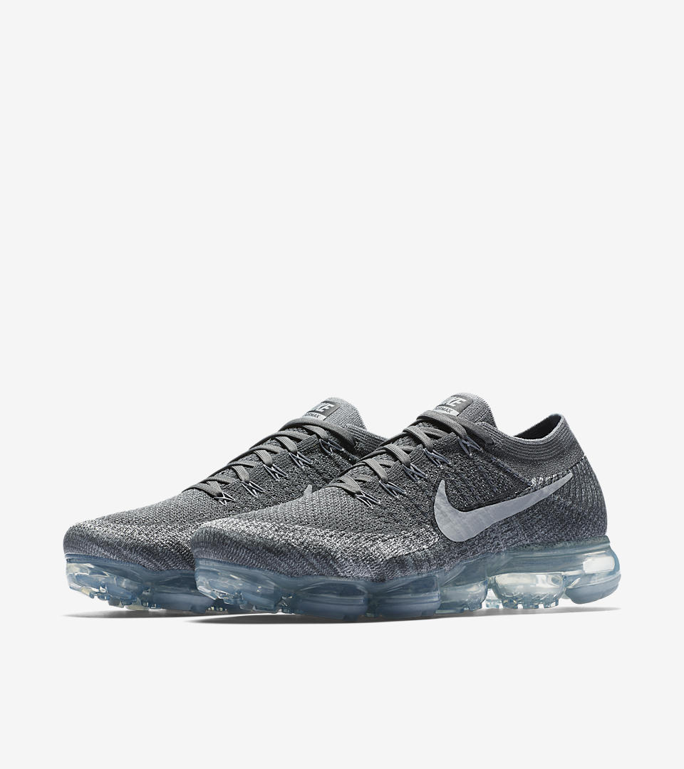 Cheap Nike air max in Leeds, West Yorkshire Men's Trainers For Sale