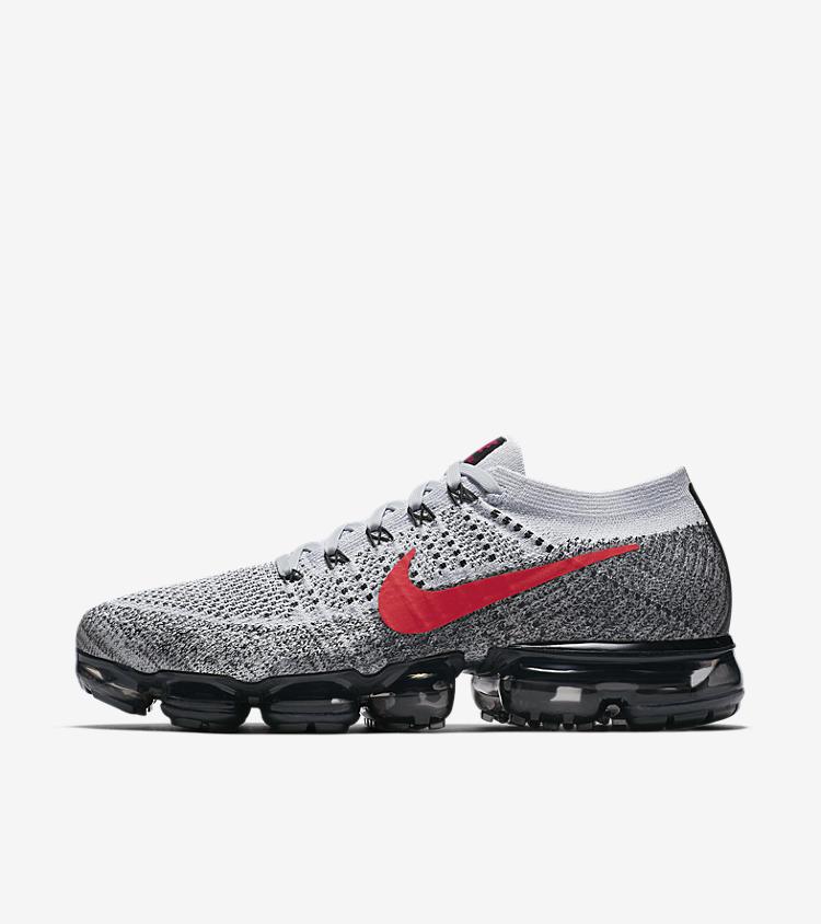 Nike+ Launch. Release Dates & Launch Calendar