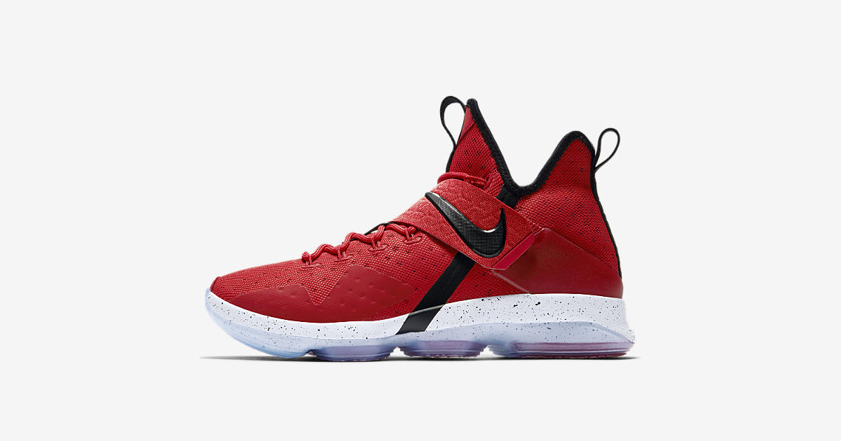 Best Retro Nike Basketball Shoes