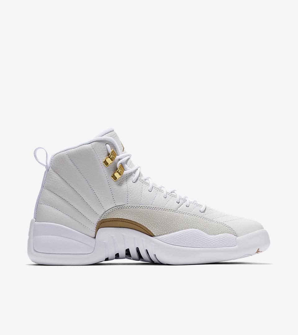 Buy Jordan Shoes Online Uk