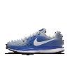 Nike Air Zoom Pegasus 34 Mens Running Shoes