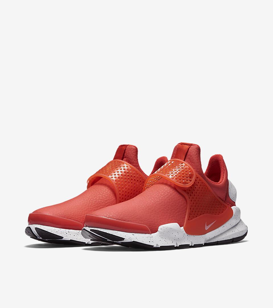 best loved 29651 50d43 ... Nike Sock WMNS SOCK DART PREMIUM . ...