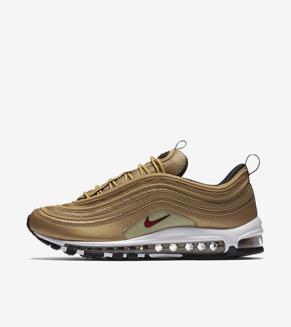 f0e70467b074 NIKE AIR MAX 97 UNDEFEATED FROM TOPSOLE.RU