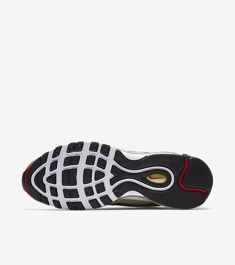 Cheap Nike Air Max 1 Pinnacle Size