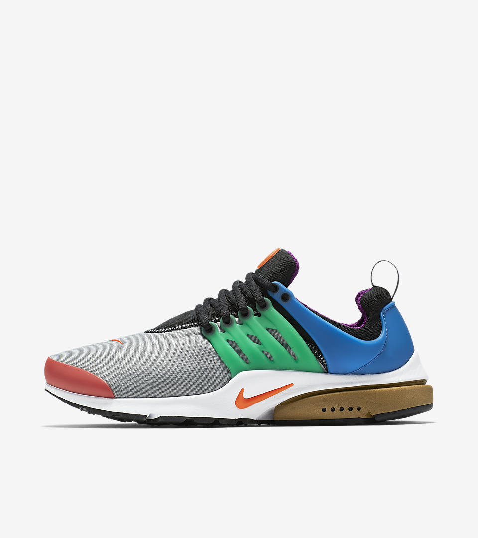 15d74c074c Nike Air Presto nike air presto brs 1000 nike air presto greedy ...