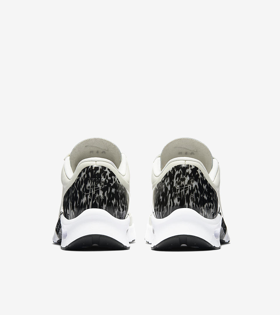 nike sportswear air max jewell lx