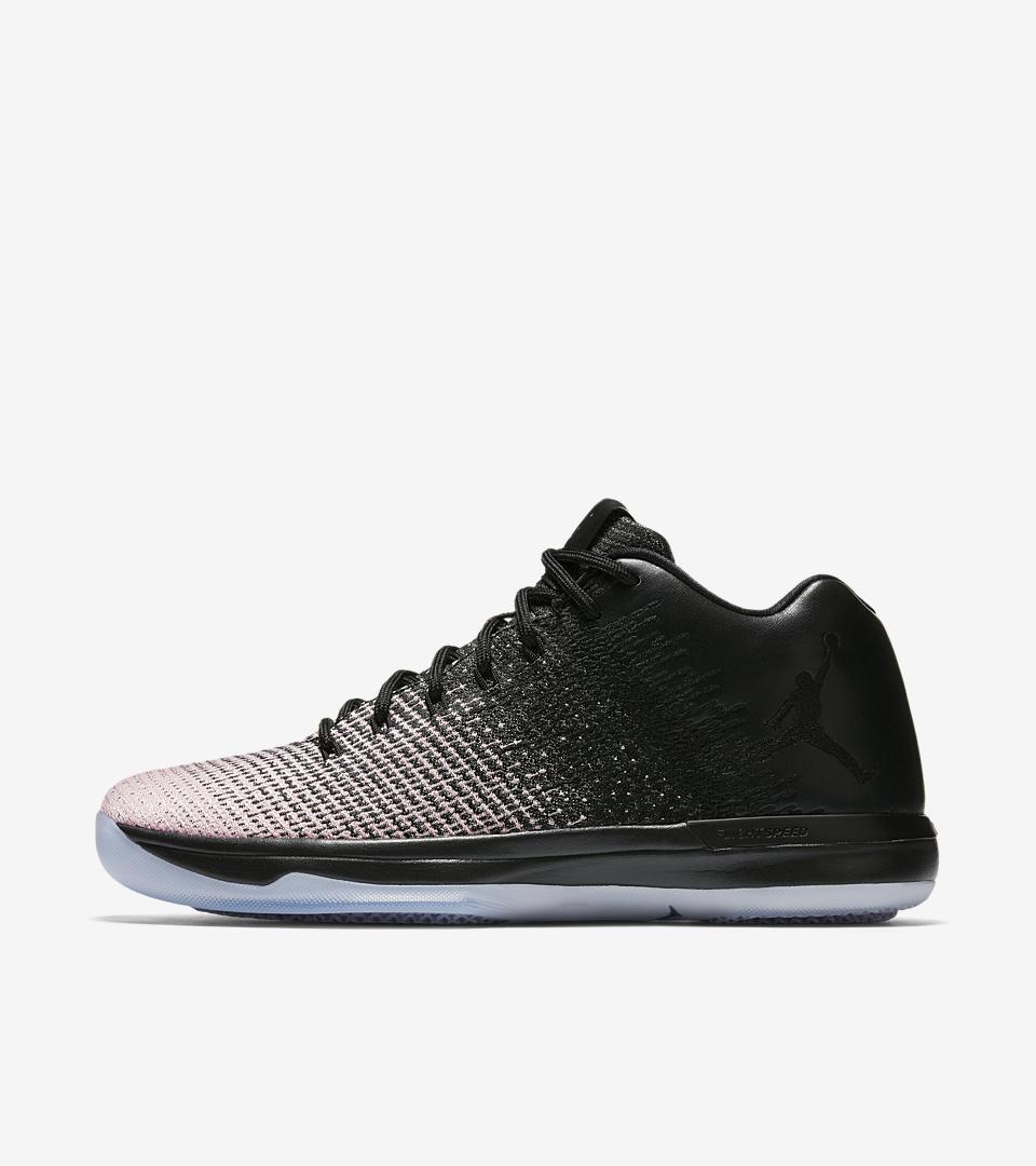 Jordan Aj Xxxi Men S Basketball Shoes