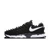 Nike Lunar Fingertrap TR Men's Training Shoe Deals