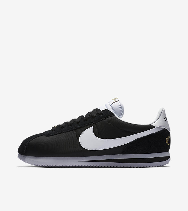 Nike+ Launch. Release Dates & Launch Calendar GB