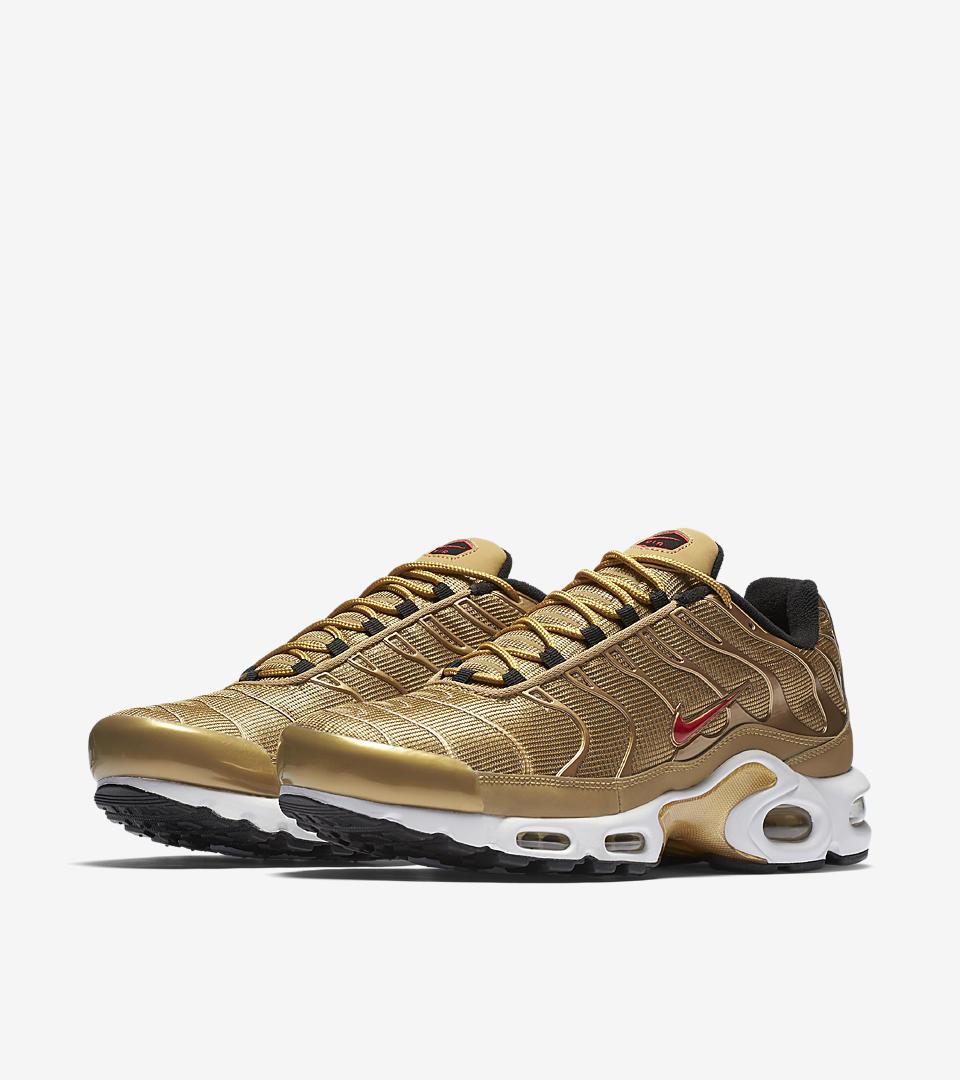 nike air max 98 gold