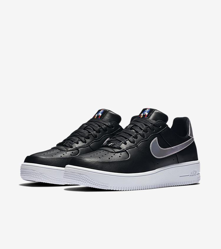 Nike air force 1 low 2018